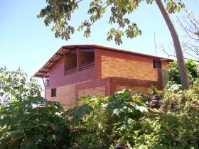 Quels sont ses avantages de la maison passive ?