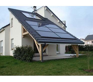 Attention aux compétences des installateurs du photovoltaïque