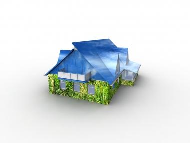 Le logement écologique intègre progressivement les moeurs
