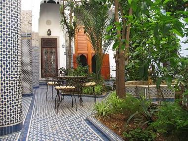 Petit guide de l'achat immobilier au Maroc