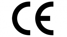 Normes des matériaux de construction : un nouveau décret conforme au règlement imposé par l'UE