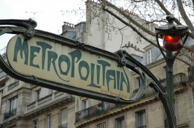 Le marché immobilier parisien inaccessible