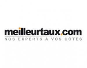 Le courtier Meilleurtaux.com bientôt racheté ?