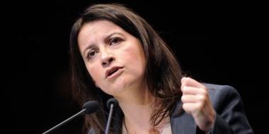 Les cinq prochaines années pour Cécile Duflot