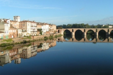 Situation alertante à Montauban, le volume de transaction ne cesse de chuter