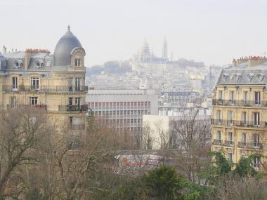 État des lieux du marché de l'immobilier parisien