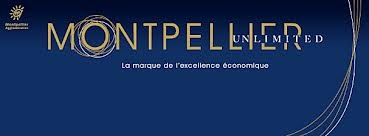 Montpellier Unlimited : marque d'idéal économique