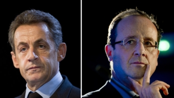 Nicolas Sarkozy change d'avis et se dit favorable à l'encadrement des loyers
