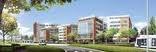 Thales et Foncière des Régions : un projet de campus à Vélizy Villacoublay