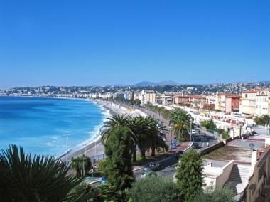 Logements sociaux à Nice : accords pour plafonner les prix des constructions neuves