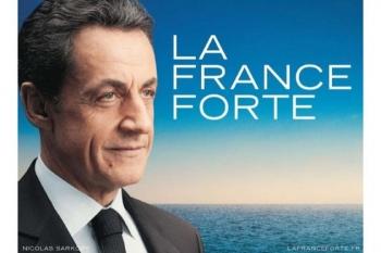 Quid du logement dans le programme de Nicolas Sarkozy ?