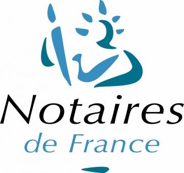 Un nouveau « cycle baissier » pour l'immobilier français selon les Notaires de France