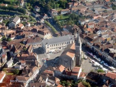 Immobilier Pyrénées Atlantiques : les vendeurs ajustent leurs prix à la baisse et vendent