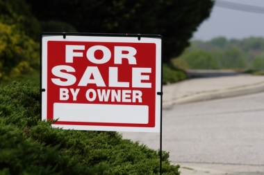 Une nouvelle hypothèse sur la cause de la crise des subprimes