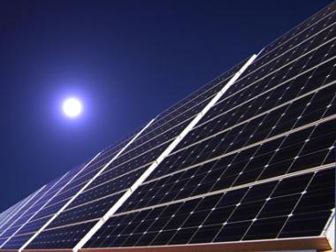 Les solutions du gouvernement insatisfaisantes pour le photovoltaïque