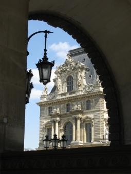 Paris résiste à la baisse des prix de l'immobilier