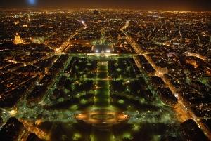 Paris : la politique du logement de la future métropole