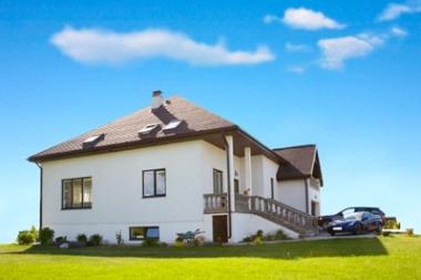 Prix immobilier Perpignan : grosse chute des prix au m² à Perpignan