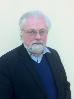 Logements sociaux de Jean-Jacques Giannesini et Frigide Barjot : le DAL dénonce une situation « anormale »