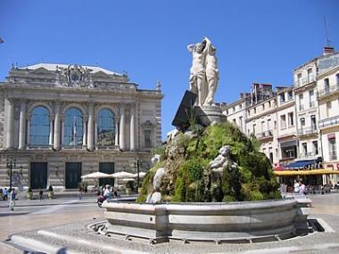 La Ville de Montpellier aide ses jeunes dans l'accession au logement