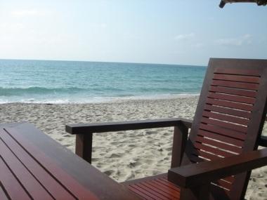 Investir intelligemment dans l'immobilier à l'étranger en vue de sa retraite