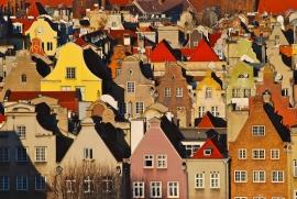 10 ans de rénovation urbaine, où en est-on ?