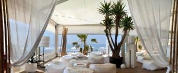 Les Français, absents du marché immobilier de luxe