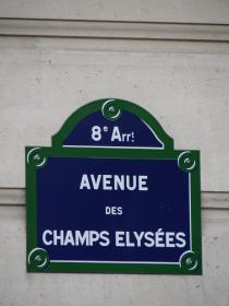 Vers un encadrement de la hausse des prix du neuf à Paris ?