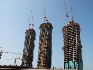 Prix des logements neufs : pas de baisse prévue pour le moment