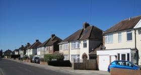 Les solutions envisagées pour faire baisser les prix immobiliers