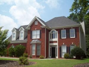 Justifier le prix de vente de son bien immobilier