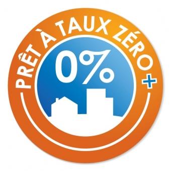 Prêt à Taux Zéro dans l'ancien sollicité par les professionnels de l'immobilier