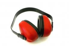 Prise en compte de la réglementation acoustique pour les bâtiments depuis le 1er janvier 2013
