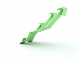 Les taux de crédit sont-ils en train de remonter ?