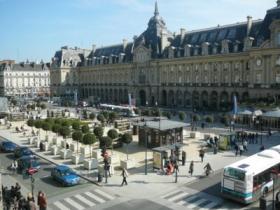 Amélioration du pouvoir d'achat dans les grandes villes françaises : Nantes, Lille et Strasbourg en tête du classement
