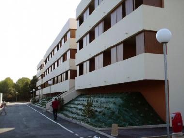 40 000 nouveaux logements étudiants d'ici 2017