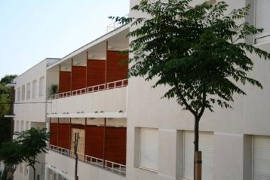 Défiscalisation immobilière : les résidences étudiantes