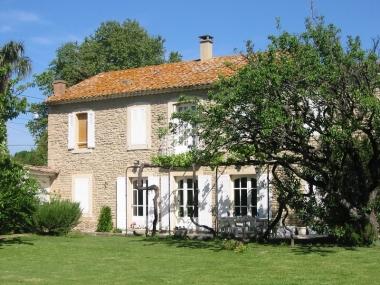 Les Français ont toujours affectionné les résidences secondaires