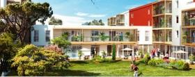 Le marché de la construction des résidences de seniors est florissant
