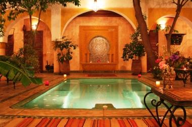 État des lieux du marché actuel de l'immobilier à Marrakech