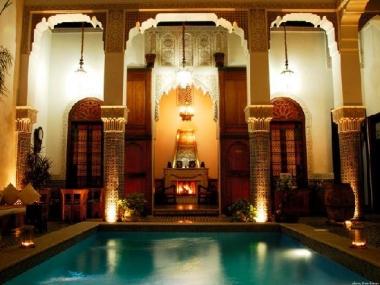 Est-il recommandé d'investir dans l'immobilier au Maroc ?