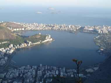 Immobilier brésilien : de plus en plus prisé des Français
