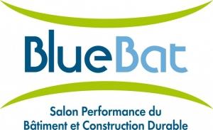 La nouvelle édition du salon BlueBat a ouvert ses portes aujourd'hui