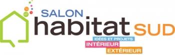 Le salon Habitat Sud à Montpellier ouvre ses portes ce jeudi 4 avril