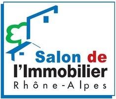 Le salon de l'immobilier en Rhône Alpes démarre aujourd'hui à Lyon