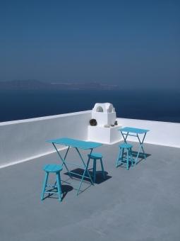Devenir propriétaire d'une île en Grèce, du rêve à la réalité