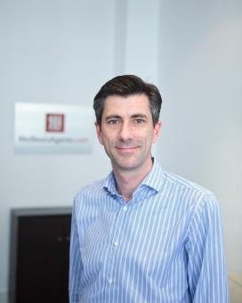 Sébastien de Lafond, PDG co-fondateur du site MeilleursAgents.com va encore plus loin