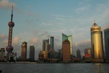 Difficile pour un célibataire non originaire de Shanghai d'y devenir propriétaire