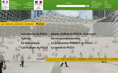 « Logements optimisés : Coûts, Qualité, Fiabilité, Délais » : un programme initié par PUCA