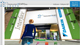 Un salon virtuel consacré à la construction durable